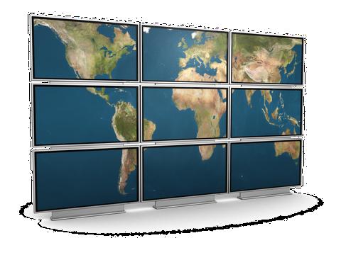 global-tv-coverage-TVEyes
