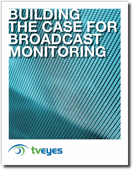 Building-the-case-cover