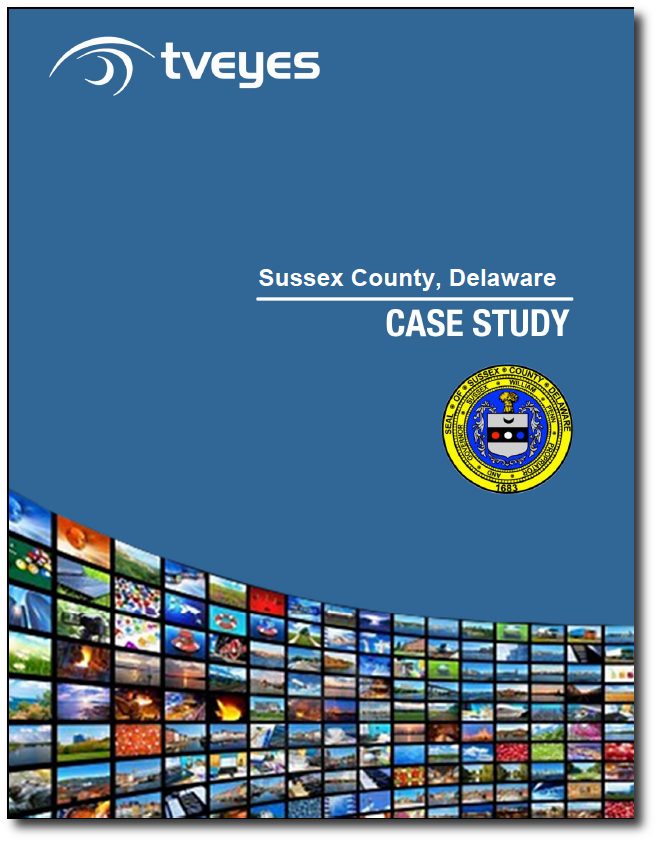 Sussex-County-Case-Study-TVEyes-Media-Monitoring