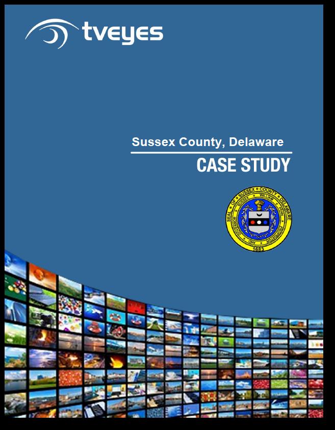 Sussex-County-Case-Study-TVEyes-Media-Monitoring