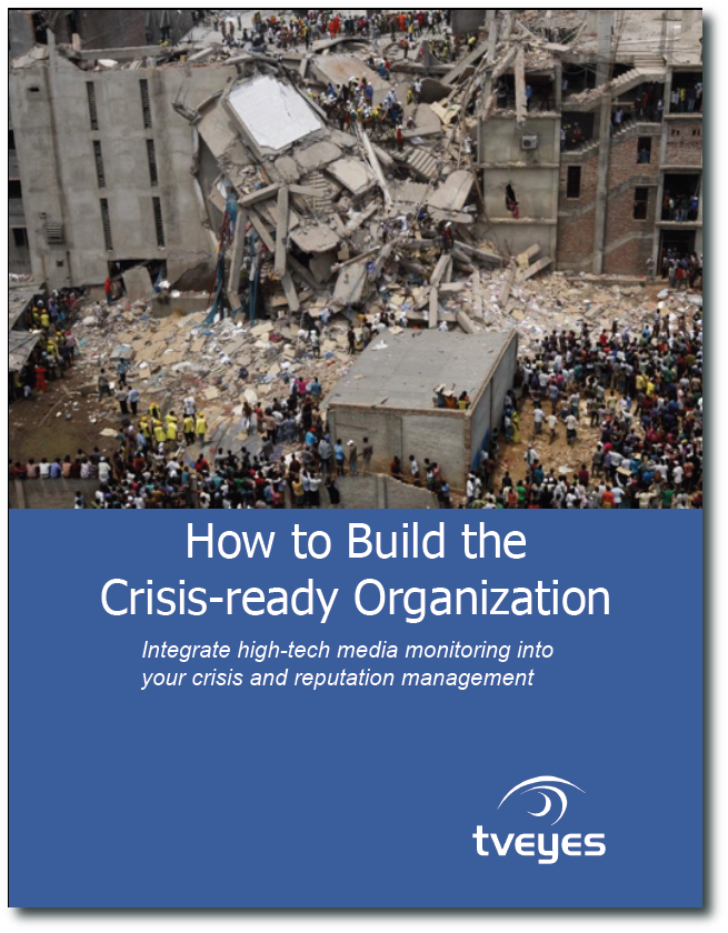 Crisis-playbook-cover