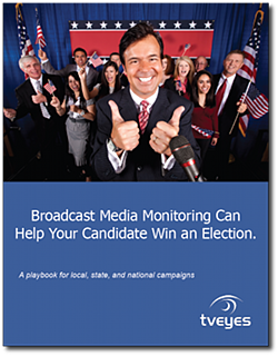 TVEyes-Broadcast-Monitoring-Election-playbook-cover-300w