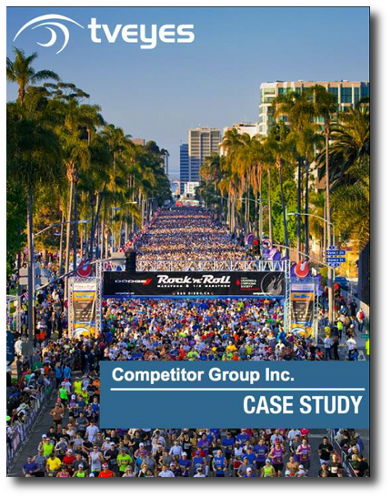 Competitor_Group_case_study_media_monitoring_cover