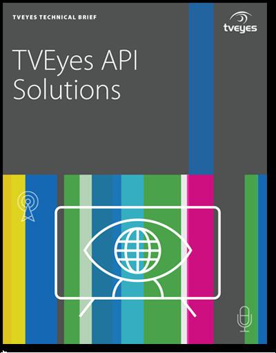 TVEyes_API_Solutions_thumb.png