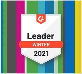 Winter2021_Leader_SocialPost