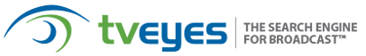 TVEyes Search Engine for Broadcast