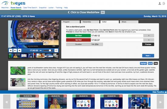 tveyes-media-view-clip-editor-550x359.png